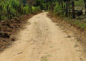 Stabilizacja gruntów